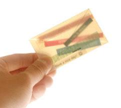 fortunecard.jpg
