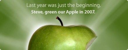 greenapple.jpg