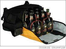 beer_bag03.jpg