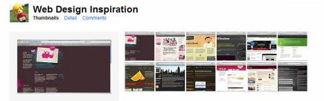 webdesignflickr
