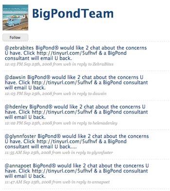 bigpond11